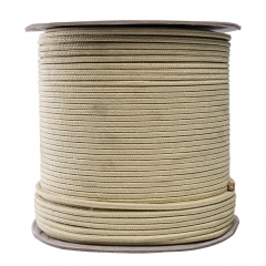 Kevlar Rope and Tape for Toughening/Tempering Furnance