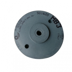 Stone Wheel MB3 (RBM ITALIAN) 100*40*11(Bore)
